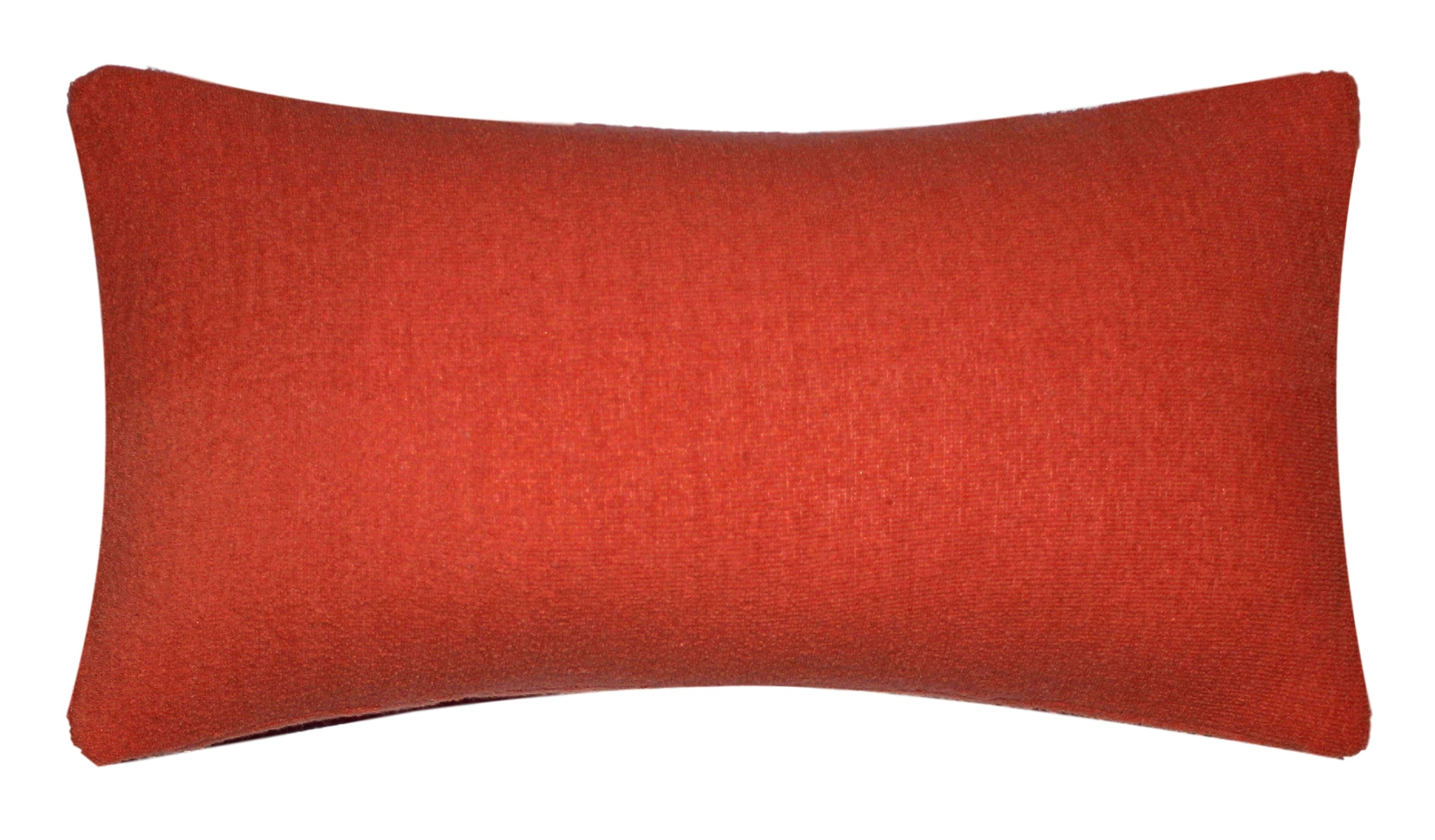 outdoor pillow intended cdbossington kilim relaxing and market black world taupe perfect for indoor lumbar pillows